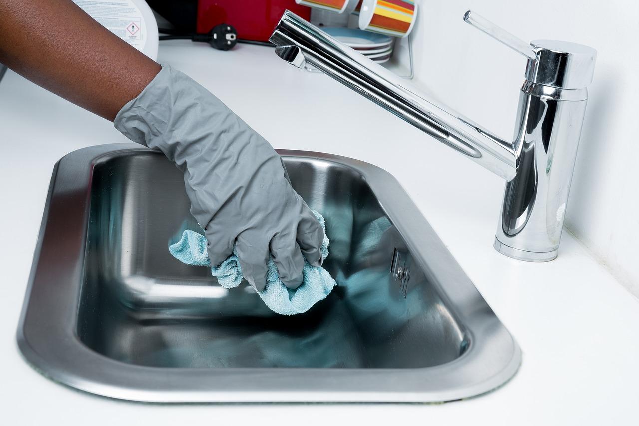 Comment devient-on plombier ?