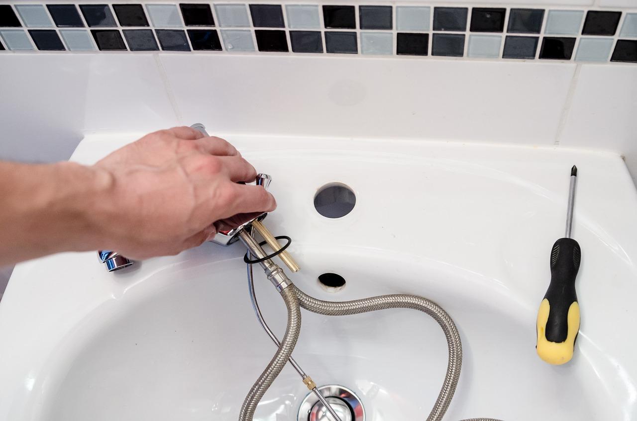 Comment vérifier la présence d'une fuite d'eau ?